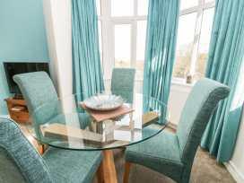 Apartment 3 - Whitby & North Yorkshire - 958918 - thumbnail photo 10