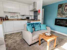 Apartment 3 - Whitby & North Yorkshire - 958918 - thumbnail photo 11