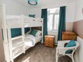 Apartment 3 - Whitby & North Yorkshire - 958918 - thumbnail photo 13