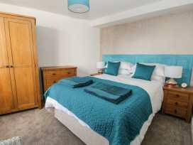 Apartment 3 - Whitby & North Yorkshire - 958918 - thumbnail photo 15