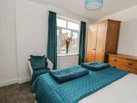 Apartment 3 - Whitby & North Yorkshire - 958918 - thumbnail photo 16