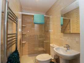 Apartment 3 - Whitby & North Yorkshire - 958918 - thumbnail photo 18