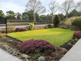 Apartment 3 - Whitby & North Yorkshire - 958918 - thumbnail photo 19