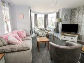Apartment 4 - Whitby & North Yorkshire - 958919 - thumbnail photo 9