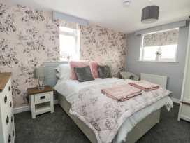 Apartment 4 - Whitby & North Yorkshire - 958919 - thumbnail photo 14