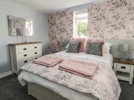 Apartment 4 - Whitby & North Yorkshire - 958919 - thumbnail photo 15