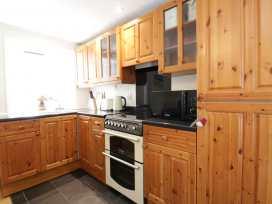 Cnocachanach Cottage - Scottish Highlands - 958924 - thumbnail photo 4