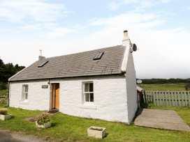 Cnocachanach Cottage - Scottish Highlands - 958924 - thumbnail photo 9