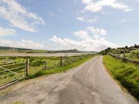Cnocachanach Cottage - Scottish Highlands - 958924 - thumbnail photo 10