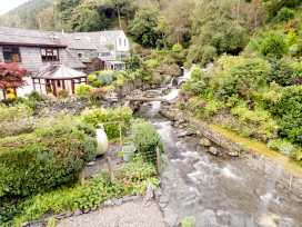 Riverside Cottage - North Wales - 958930 - thumbnail photo 18
