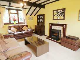 Riverside Cottage - North Wales - 958930 - thumbnail photo 3
