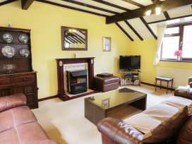 Riverside Cottage - North Wales - 958930 - thumbnail photo 2