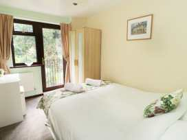 Riverside Cottage - North Wales - 958930 - thumbnail photo 8