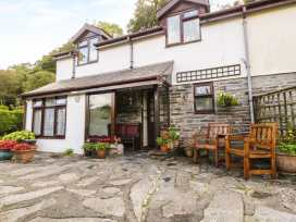 Riverside Cottage - North Wales - 958930 - thumbnail photo 1