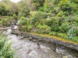Riverside Cottage - North Wales - 958930 - thumbnail photo 25