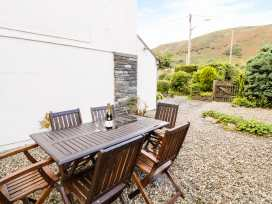 Riverside Cottage - North Wales - 958930 - thumbnail photo 15