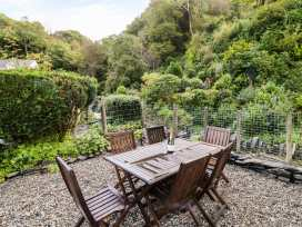Riverside Cottage - North Wales - 958930 - thumbnail photo 16