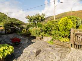 Riverside Cottage - North Wales - 958930 - thumbnail photo 17