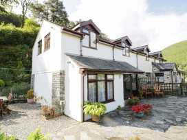 Riverside Cottage - North Wales - 958930 - thumbnail photo 20