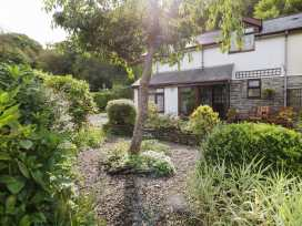 Riverside Cottage - North Wales - 958930 - thumbnail photo 21
