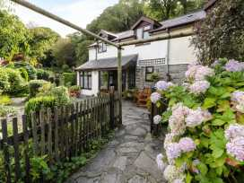 Riverside Cottage - North Wales - 958930 - thumbnail photo 22