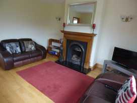 The Slate House - County Kerry - 958959 - thumbnail photo 11