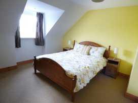 The Slate House - County Kerry - 958959 - thumbnail photo 14