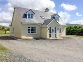 The Slate House - County Kerry - 958959 - thumbnail photo 2