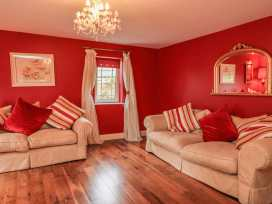 Twelve Oaks - Kinsale & County Cork - 959000 - thumbnail photo 8