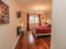 Twelve Oaks - Kinsale & County Cork - 959000 - thumbnail photo 30