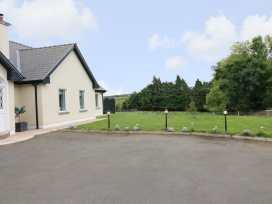 Twelve Oaks - Kinsale & County Cork - 959000 - thumbnail photo 59