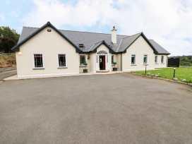 Twelve Oaks - Kinsale & County Cork - 959000 - thumbnail photo 1
