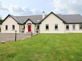 Twelve Oaks - Kinsale & County Cork - 959000 - thumbnail photo 61