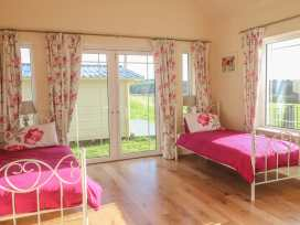 Twelve Oaks - Kinsale & County Cork - 959000 - thumbnail photo 46