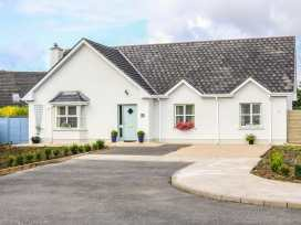 2 Castle Cove - North Ireland - 959017 - thumbnail photo 1