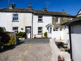 Tailor's Cottage - Lake District - 959026 - thumbnail photo 15