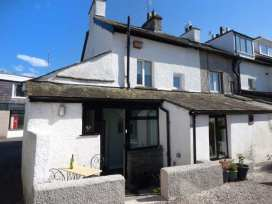 Tailor's Cottage - Lake District - 959026 - thumbnail photo 16
