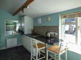 Tailor's Cottage - Lake District - 959026 - thumbnail photo 4