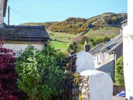 Tailor's Cottage - Lake District - 959026 - thumbnail photo 19