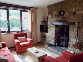 Alms Cottage - Cotswolds - 959035 - thumbnail photo 2