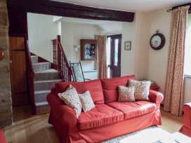 Alms Cottage - Cotswolds - 959035 - thumbnail photo 3