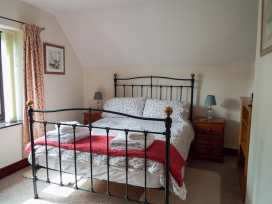 Alms Cottage - Cotswolds - 959035 - thumbnail photo 7