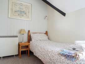 Alms Cottage - Cotswolds - 959035 - thumbnail photo 8