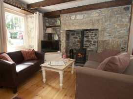 Pippin - Cornwall - 959070 - thumbnail photo 1