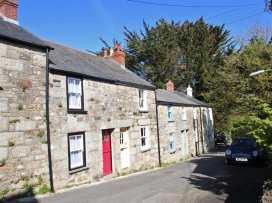 Pippin - Cornwall - 959070 - thumbnail photo 11