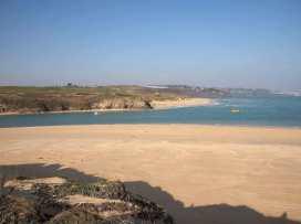Pippin - Cornwall - 959070 - thumbnail photo 17