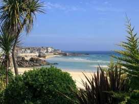 Pippin - Cornwall - 959070 - thumbnail photo 18
