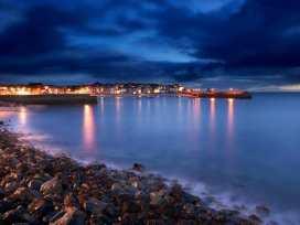 Pippin - Cornwall - 959070 - thumbnail photo 19