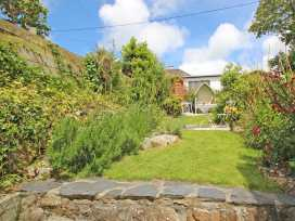 Pippin - Cornwall - 959070 - thumbnail photo 15