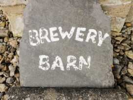 Brewery Barn - Yorkshire Dales - 959098 - thumbnail photo 2